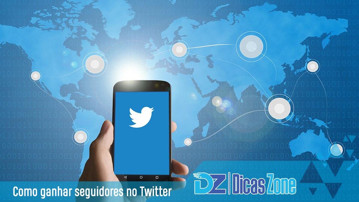 ganhar seguidores no twitter automaticamente