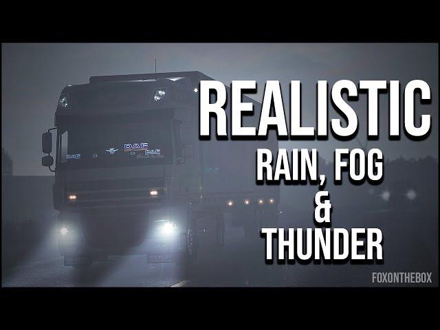 rainfogthunder
