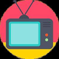 Aplicativo Brazil Live TV