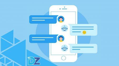bots engraçados telegram