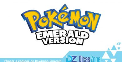 cheats pokemon emerald gba