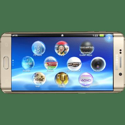 emulador ps vita android