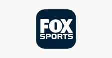 fox-sports-app