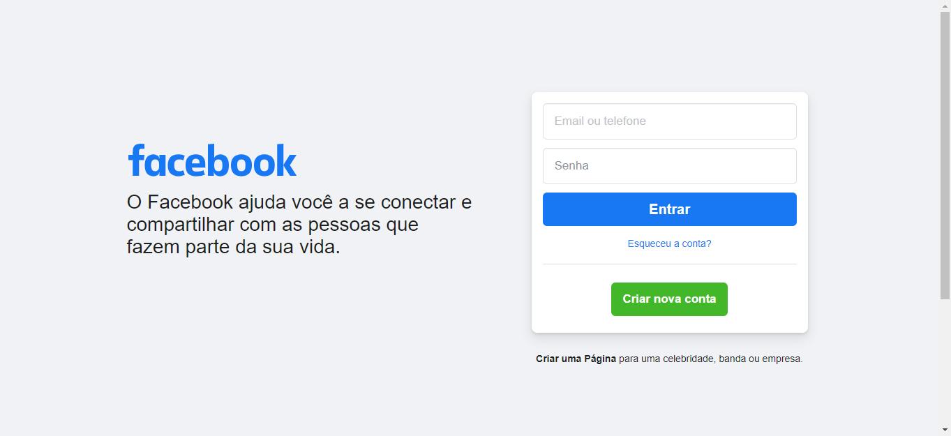 facebook-tela-inicial-pc
