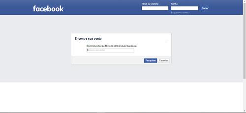 facebook-entrar-site