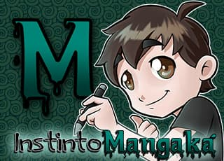 download mangá