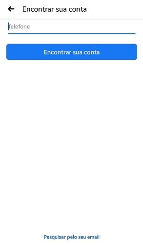 Facebook-recuperar-senha