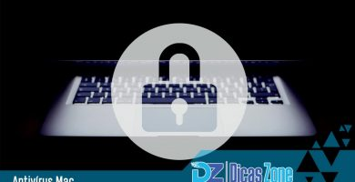 antivirus macbook
