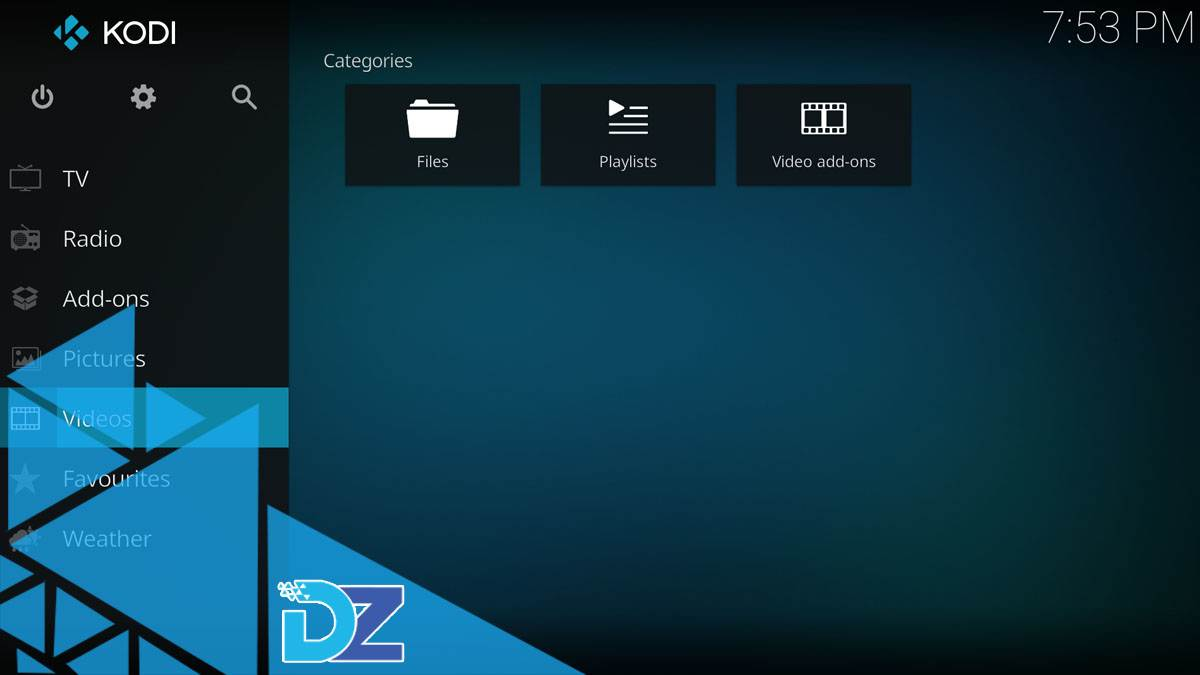 Como baixar e instalar apps na Smart TV