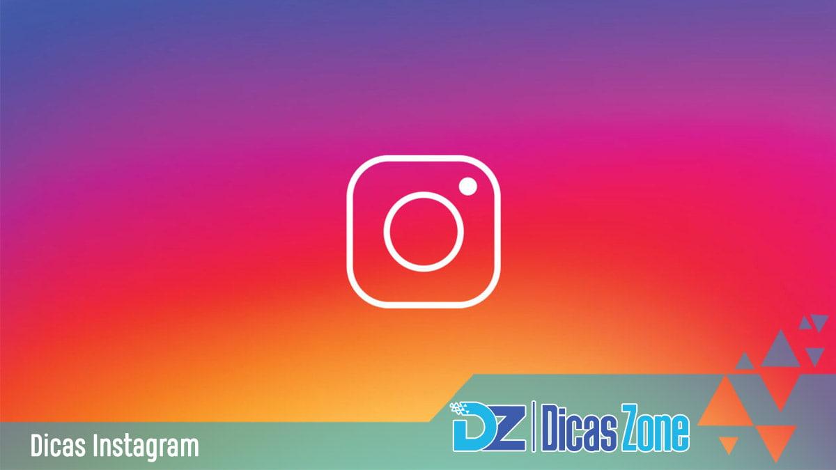 dicas para se tornar um mestre do Instagram