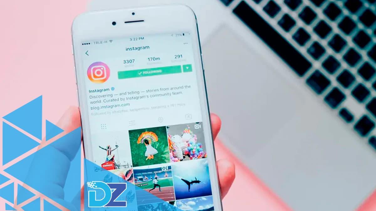 Dicas para um perfil bacana no Instagram