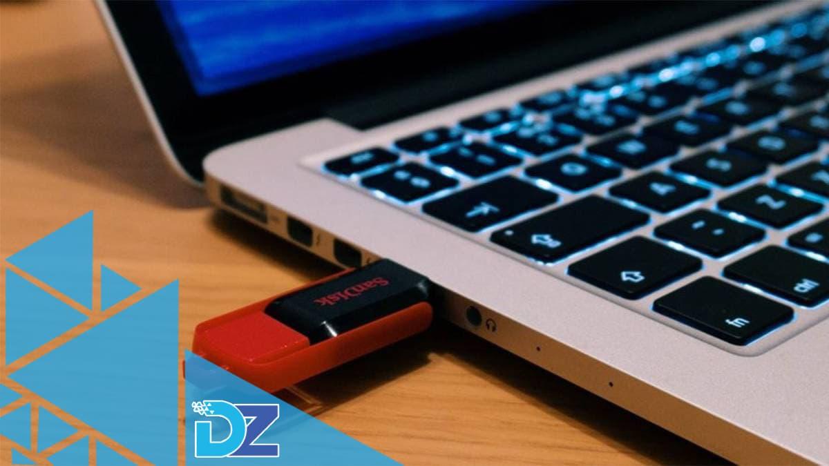 Saiba remover a proteção de gravação de arquivos do pendrive