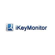 ikeymonitor-app-logo