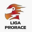 Site liga Prorace