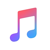 Aplicativo Apple Music