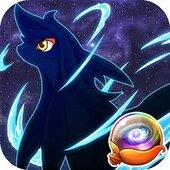 Aplicativo Android Bulu Monster