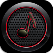 Aplicativo Android Rocket Music Player