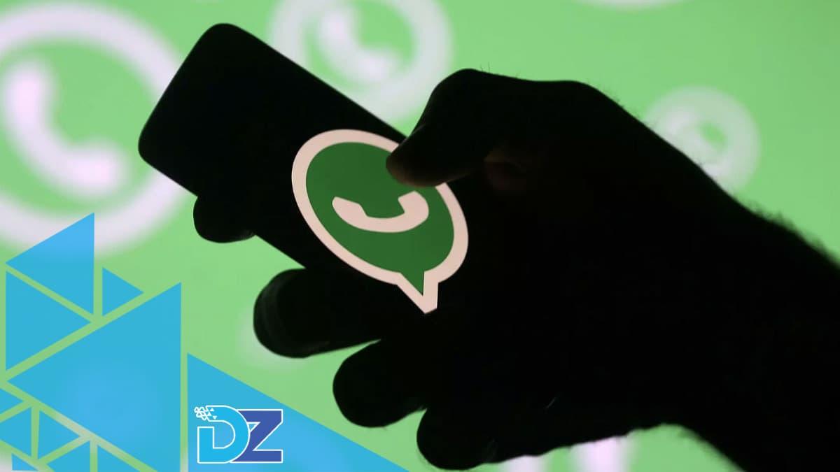 Baixar a última versão do WhatsApp para Android grátis