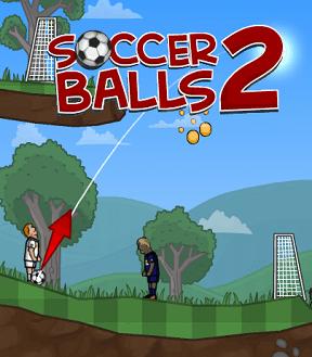 jogo futebol online