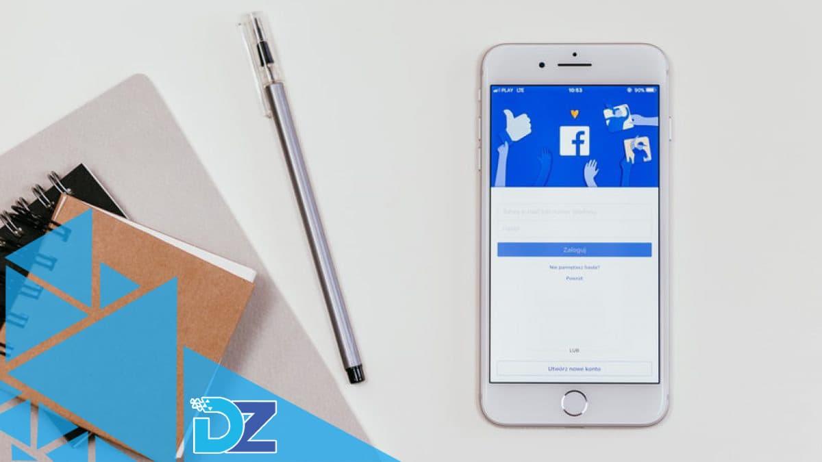 sorteio online facebook