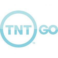 tnt-go-app