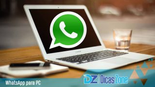 WhatsApp Desktop Download para Windows em Português