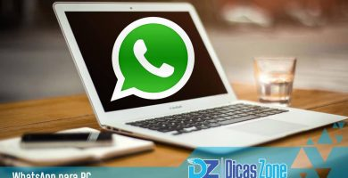 WhatsApp Desktop Download para Windows em Português