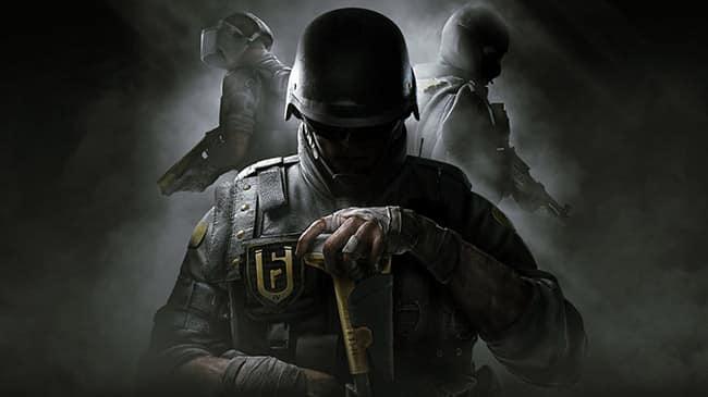 jogos de arma para pc