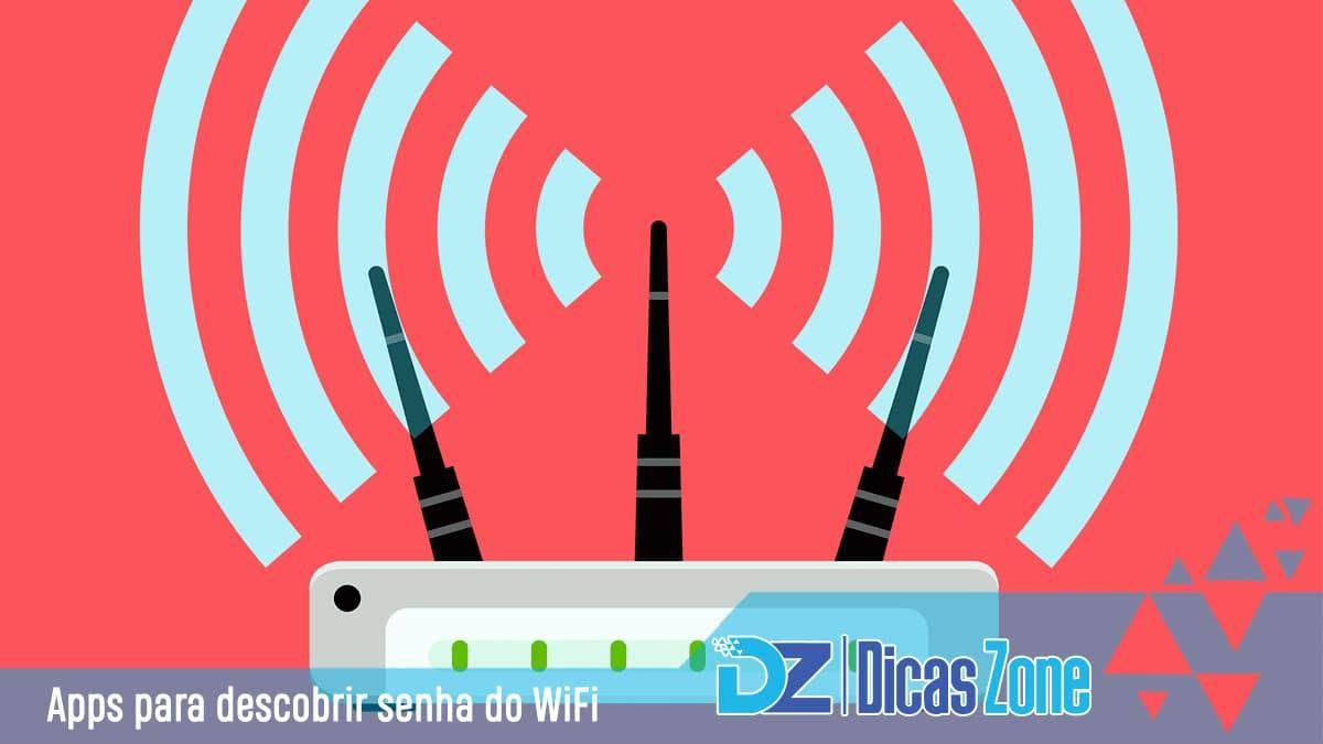 baixar aplicativo para descobrir senha de wifi do vizinho