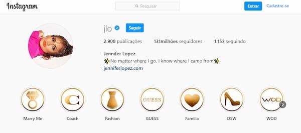 ganhar seguidores no instagram brasileiros