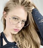 Caroline - Dyuky