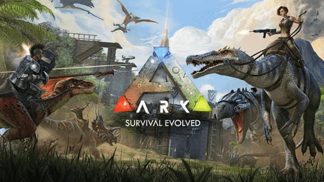 jogos de sobrevivencia para pc online