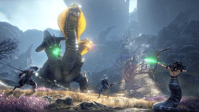 jogos de sobrevivencia online multiplayer