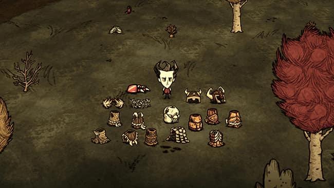 jogos de sobrevivencia steam