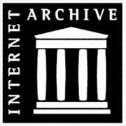 Site Internet Archive
