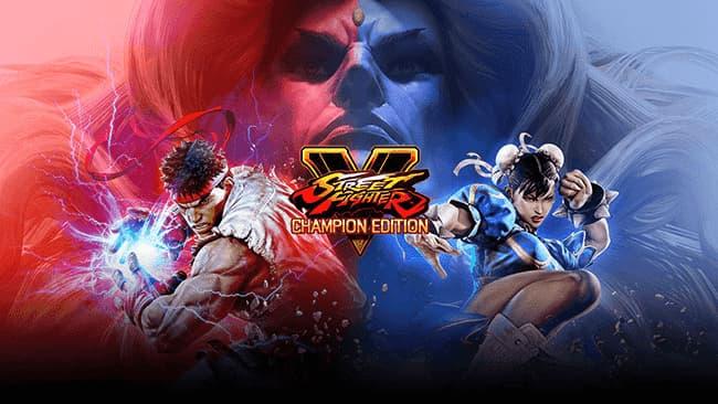 jogos de luta para pc download