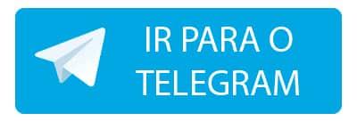 Botão ir para o Telegram