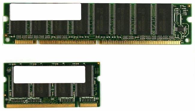 Memória RAM: veja como escolher o componente ideal