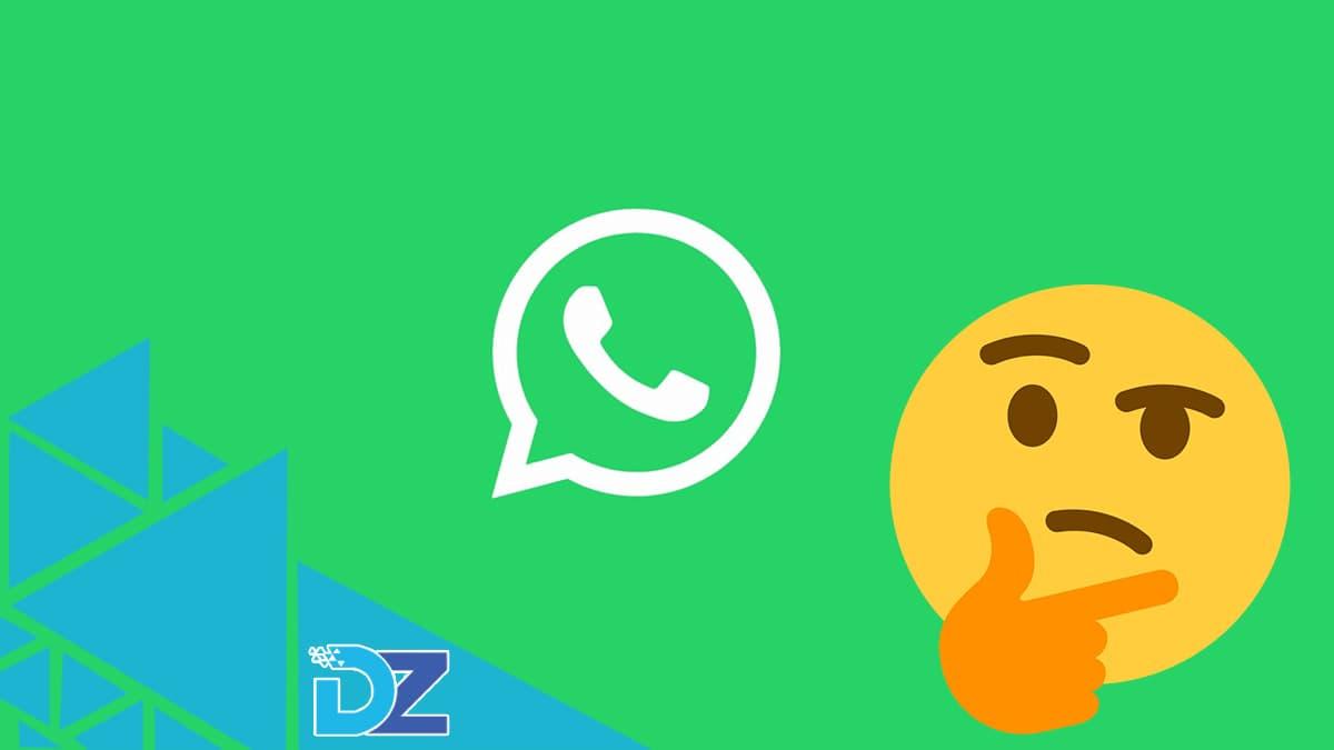 jogo de perguntas whatsapp