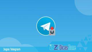 melhores jogos no telegram