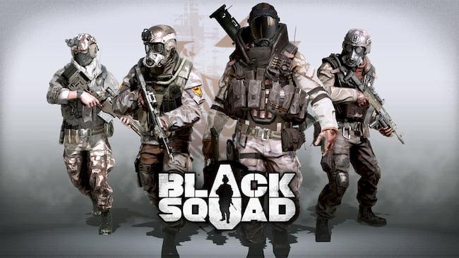 jogos de guerra online para pc