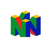 Aplicativo N64iOS iPhone