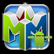 Aplicativo Android Mupen64