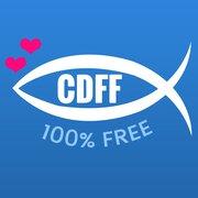 App de namoro cristão Christian Dating for Free