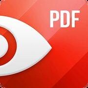Aplicativo iPhone PDF Expert