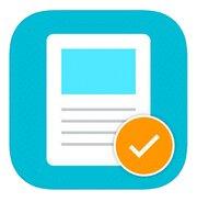 Aplicativo PDF Photos