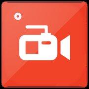 App para gravar tela Android - AZ Gravador de Tela