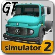 jogo caminhão android e ios