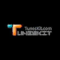 Programa Tuneskit Data Recovery para iPhones